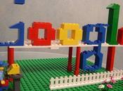 Google Energy Usage