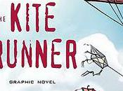 Exclusive Interview with Khaled Hosseini, Author Kite Runner