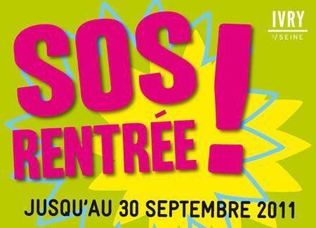 RTEmagicC_SOS-rentree-2011_06.jpg