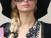 Celeb Sunday Paris Hilton!