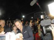 Hawaii Five-0′s 'Sunset Beach 2011′ Carpet Event Attended Thousands Adoring Fans!