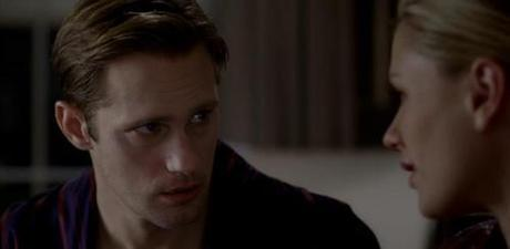 What are your thoughts on True Blood Season 4? Will You Watch Season 5?