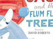 Book Sharing Monday:Jack Flumflum Tree