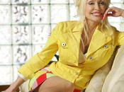 Dolly Parton's Seven Lessons Creativity