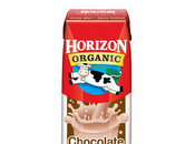 Health Beauty Pick Sept. Horizon Organic Lowfat Chocolate Milk
