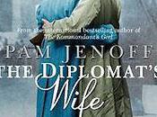 Mini-Review: Diplomat's Wife
