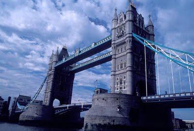 London:  Day Trip to Greenwich