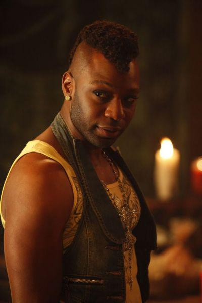 Editorial: True Blood Season 4: Season of Character Growth