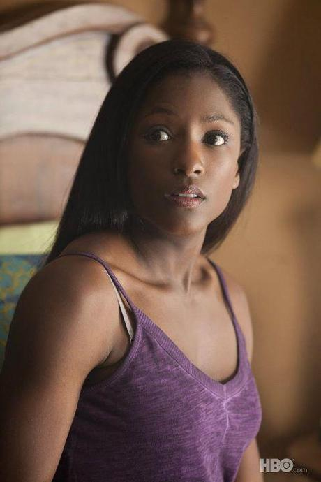 True Blood Season 4 Stills: Tara