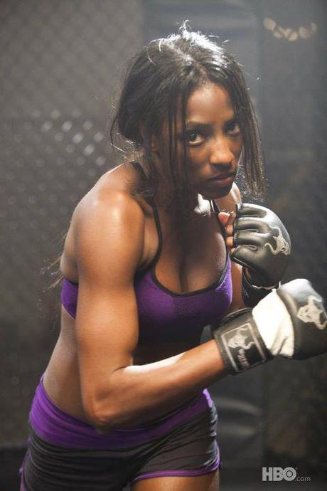 Rutina Wesley Will Be Back For Season 5, But How?