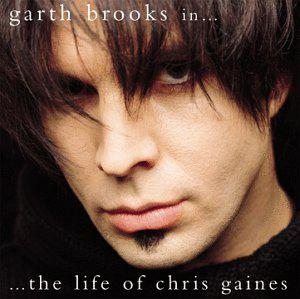 On this day in rock music: Garth Brooks introduces his ill-fated alter ego Chris Gaines at