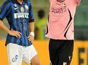 Milan Inter Struggle Serie Start