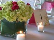 Wedding Details Forget!