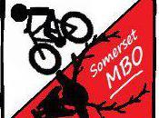Somerset Mountain Bike Orienteering