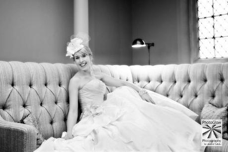 wedding photography uk (4)