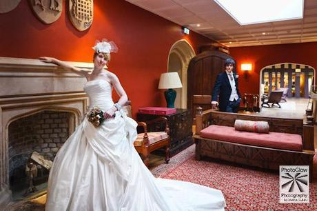 wedding photography uk (7)