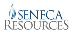 Seneca Resources not giving up Marcellus partnership