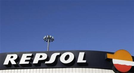 Repsol and Alliance form a Russian joint venture
