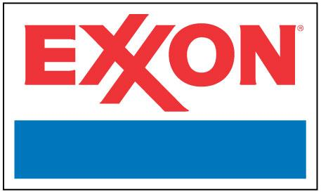 Exxon discovers deepwater oil and gas in Gulf of Mexico