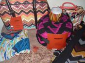 MISSONI Target: Mini Collection!