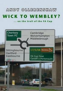 Wick to Wembley