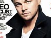 DiCaprio, Eastwood Mag: Edgar' 'not Movie'
