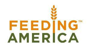 Matt Damon's Fundraising for Feeding America