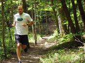 Ultrarunner Sets Record Across Great Smokey Mountain National Park