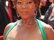 Alfre Woodard 2011 Primetime Creative Arts Emmy Awards