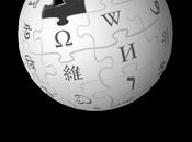 Wikipedia: Identity Concept