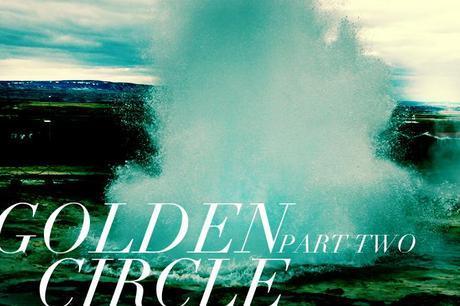 golden circleday2TYPE GOLDEN CIRCLE PT. TWO