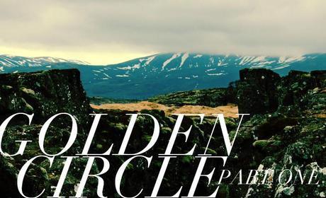 goldencirclePARTONE GOLDEN CIRCLE PT. ONE