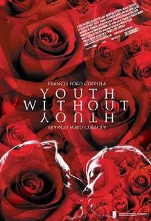 Youth Without Youth (Francis Ford Coppola, 2007)