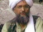 Post-bin Laden, Qaeda Verge Collapse?