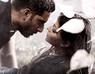 Raavan (2010) - A Wet Experience