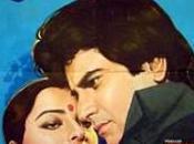 "Kapoor Khazana: ""The Start Something New"" Began..."