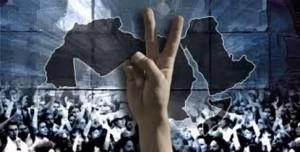 Arab Spring: Revolution, Lies, and Intervention