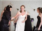 Reinventing Glamorous Wedding Blog