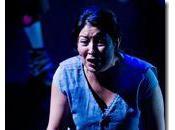 Review: Corazon Manzana (Mortar Theatre)