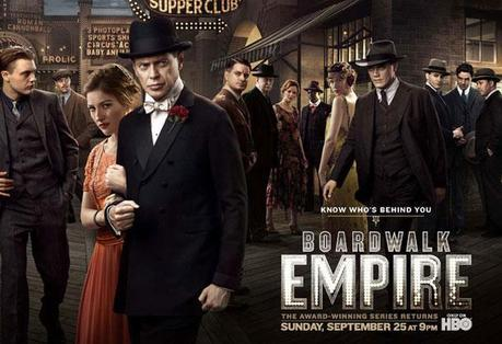 Fall TV series: 38 Poster ads: Best of the Ads   EW.com