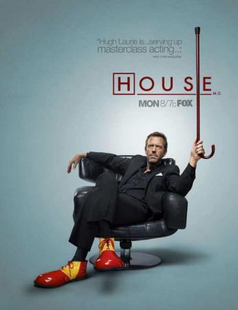 House (TV)