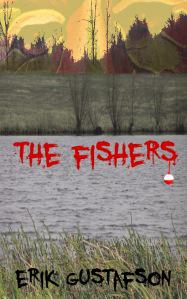 New short story: The Fishers