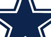 Dallas Cowboys WIN, Thanks Tony Romo