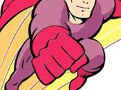 Hero….