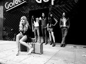 "Grace Potter Nocturnals: ""Goodnight Irene: Flood Relief Benefit"" Show 10/09"