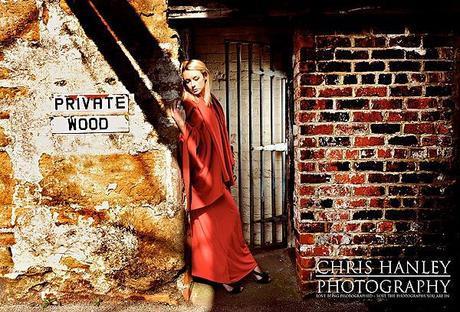 creative wedding photography blog shoot (3)