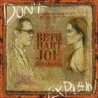 Beth Hart and Joe Bonamassa: Don't Explain