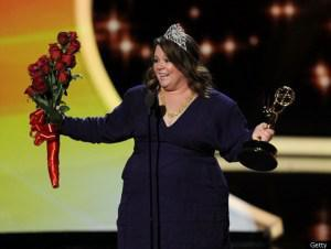 Emmys – The Funny – The Worst – The Favises