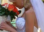 Things Wedding Mark Anniversary