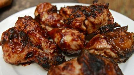 wcfoodies:  How to Brine Chicken for Tender, Juicy Barbecue...